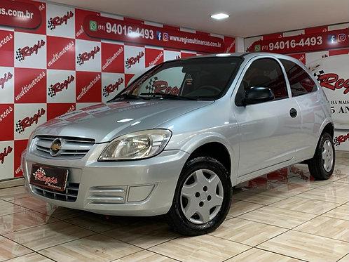 Chevrolet Celta Life 1.0 2011 (Flex)