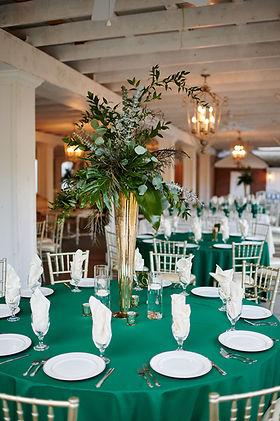 North Carolina All Inclusive Wedding Venue, NC Wedding Reception Venues