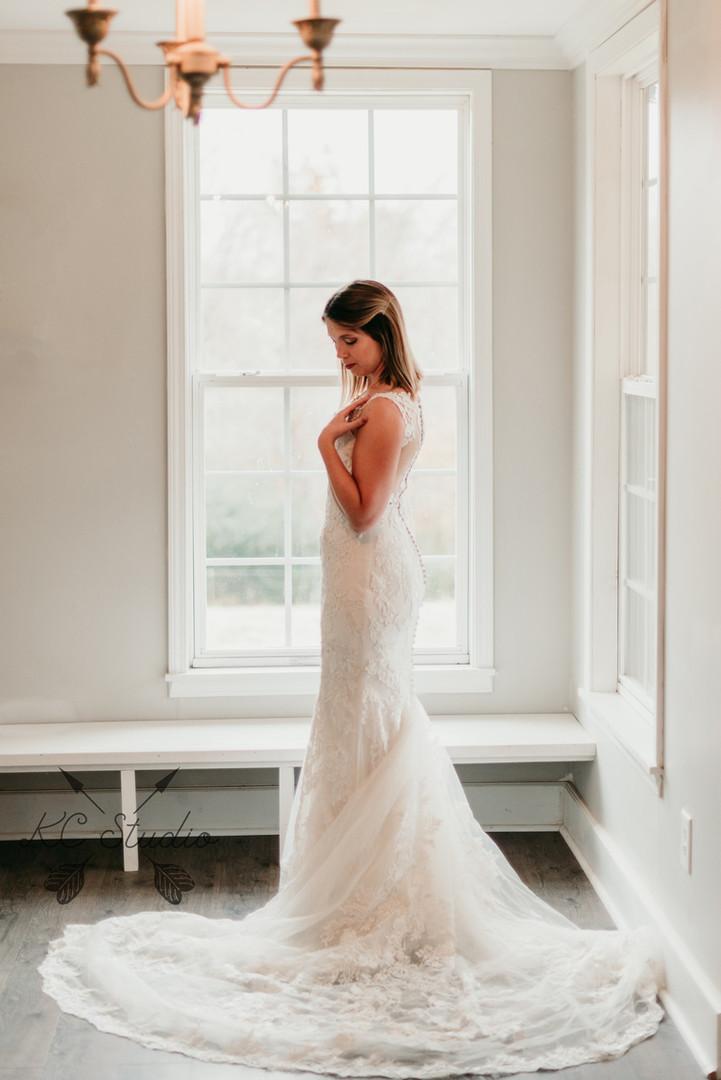 Bridal Cottage4.jpg