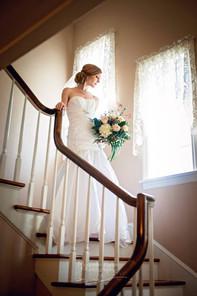 Chateau Stairs.jpg