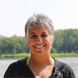 Endorsement of the Week: Anjula Batra