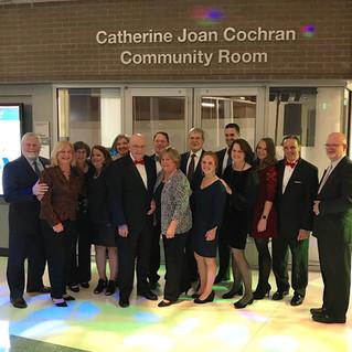 HCC's Gala & Celebration