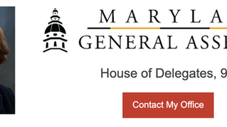 This Week in Annapolis - March 4, 2020