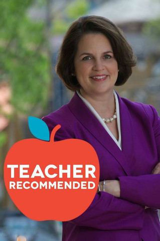 Thank You Howard County Education Association for the Endorsement!
