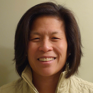 Endorsement of the Week: Wendy Moomaw