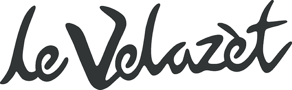 Le Velazèt Logo