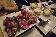 The nash meat.jpg