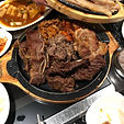Insadong Food - Copy.jpg