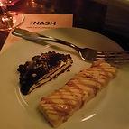 Nash Dessert.jpg