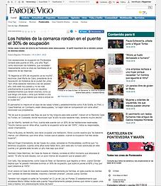 Noticias_Faro.2013.png