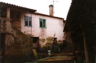 Casa do Sear_Antes.3.jpg