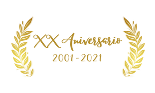 Logo XX Aniversario.png