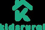 Kidsrural Logo.png