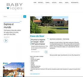 Noticias_BabyViajes.1.png
