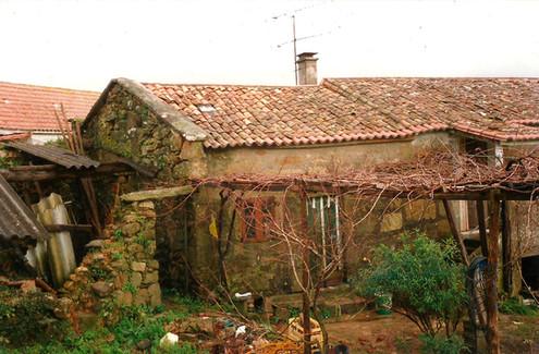 Casa do Sear_Antes.1.jpg