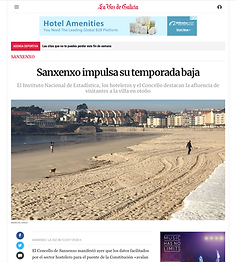 Noticias_LaVoz.2017.png