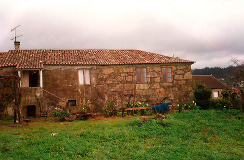 Casa do Sear_Antes.2.jpg