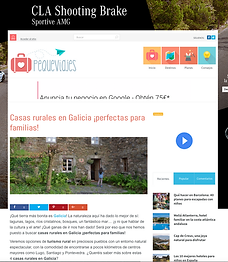 Noticias_Pequeviajes.png