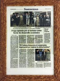 IMG_8496_DiarioDeArousa.Inauguración.jpg