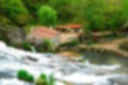 ParqueNaturalRíoBarosa.2..jpg