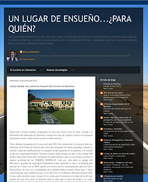 Noticias_Blog.2012.png