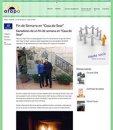 Noticias_AFAPO.png