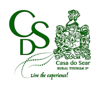 Casa do Sear_Logo 2017_English_Green.jpg
