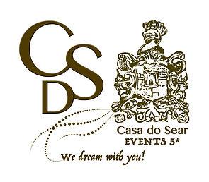 Casa do Sear_Events_Logo 2017_English_Br