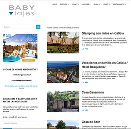 Noticias_BabyViajes.2.png