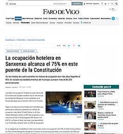 Noticias_Faro.2017.png