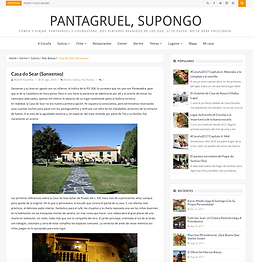 Noticias_Pantagruel.png