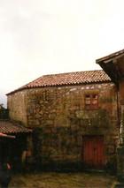 Casa do Sear_Antes.21_edited.jpg