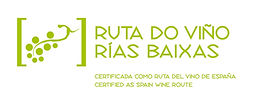 LogoRutadelVinoRasBaixas [800x600].jpg