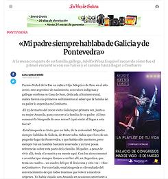 Noticias_LaVoz_2009.png