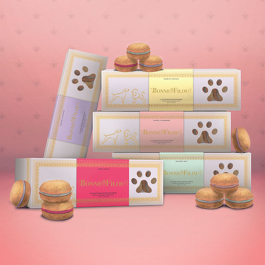 new packaging_1.jpg