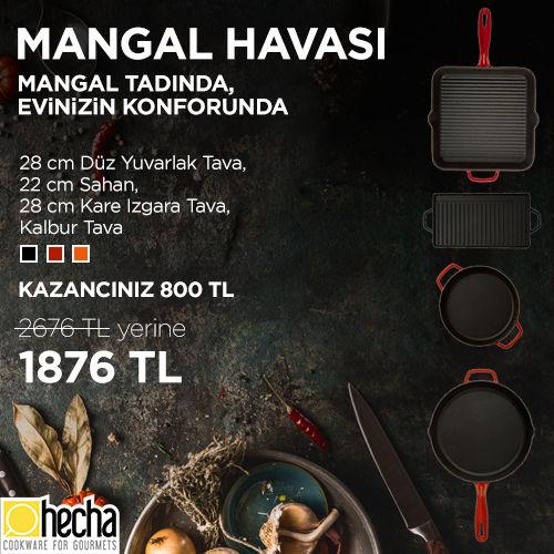 MANGAL HAVASI.jpg