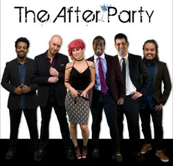 The After Party Promo
