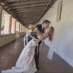 Satellite | Alexandra & Andy's Wedding | Destination Wedding Band
