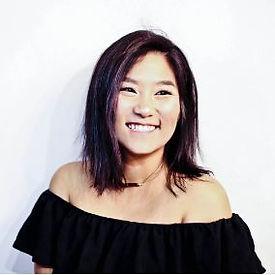 Popular female DJ, DJ Yuna