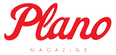 Plano Magazine logo