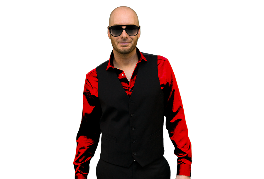 Mr Worldwide Pitbull Tribute