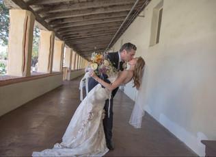Destination Wedding Band | Satellite | Alexandra & Andy's Wedding
