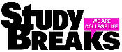 Study Breaks logo