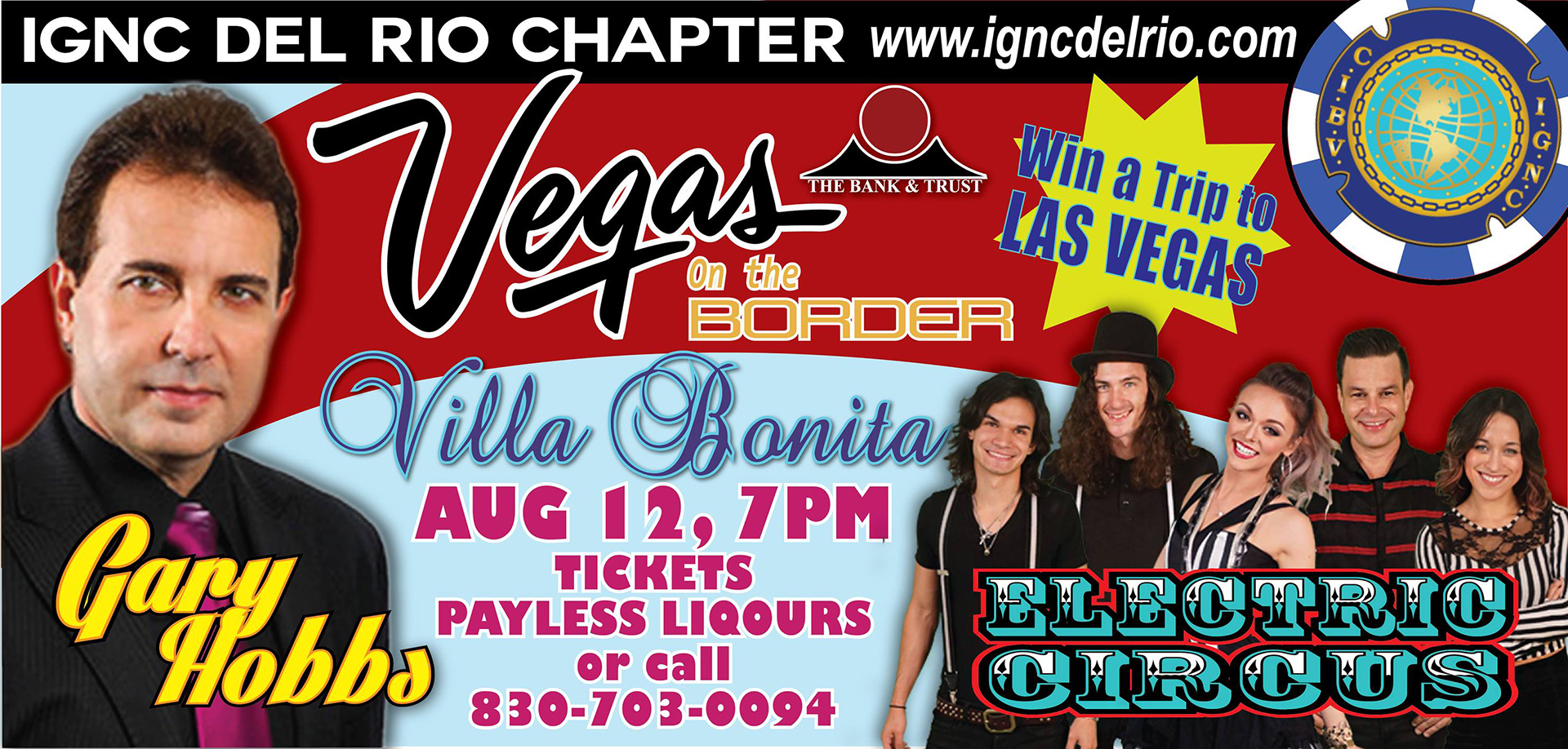 Electric-Circus--Vegas-on-the-Border