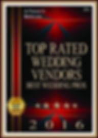 Stargazer Productions Award