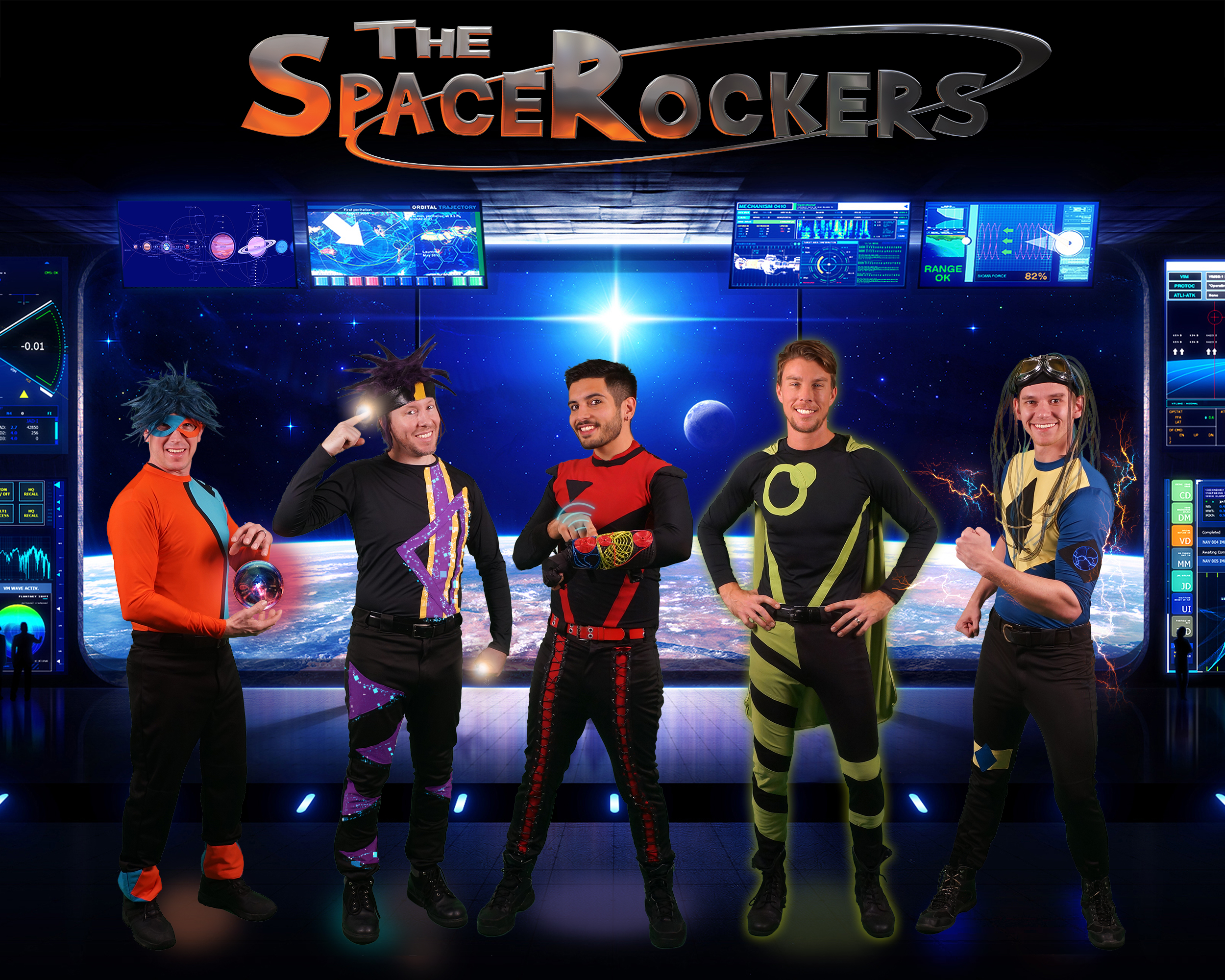 The-Space-Rockers-Promo01