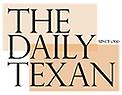 The Daily Texan logo
