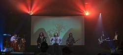 Whole Lotta Led- TX Zeppelin Band