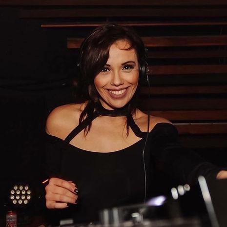 Dallas DJ, DJ Genafire