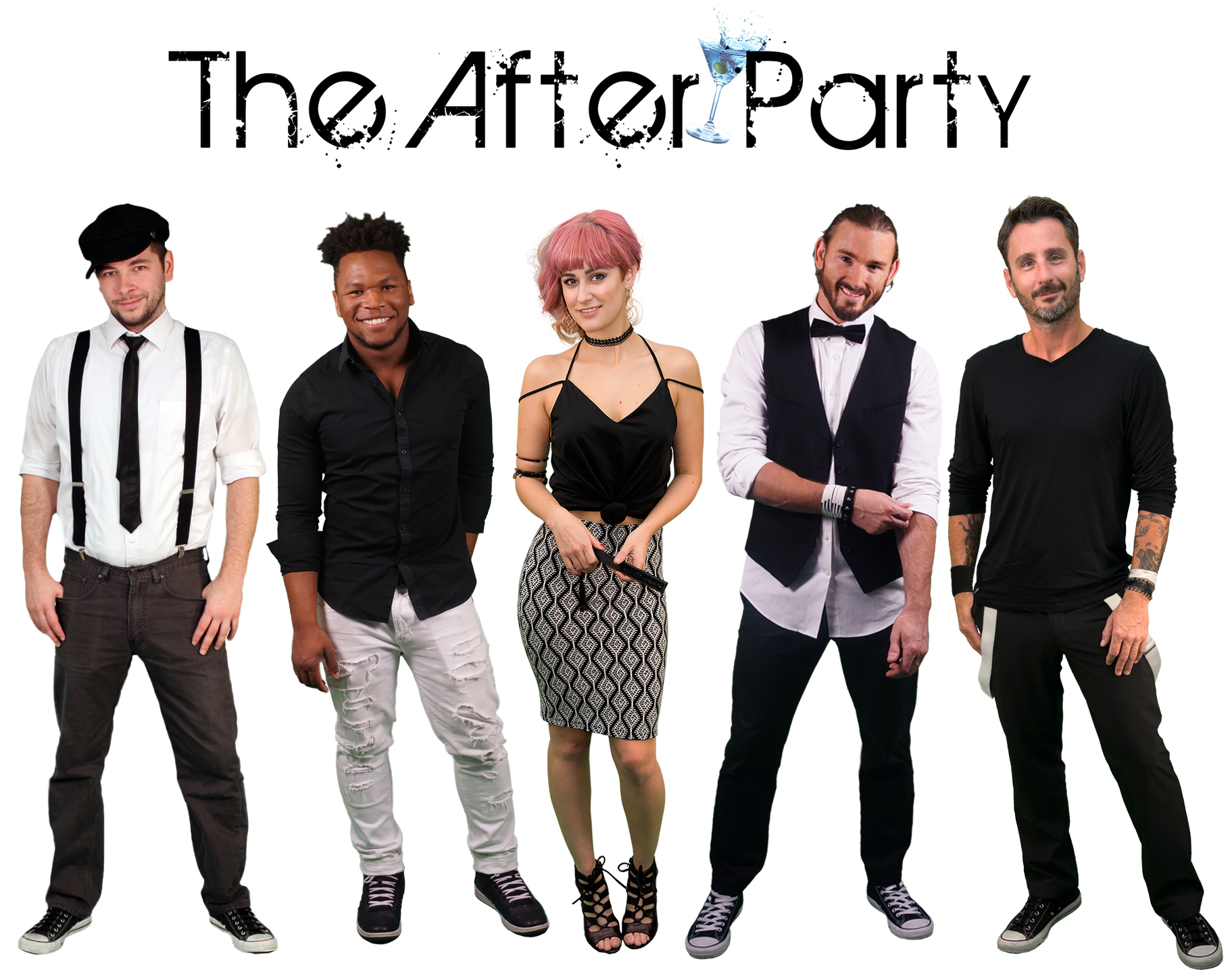 The-After-Party-Promo